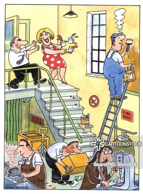spillage cartoons  comics funny pictures