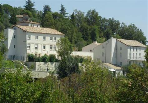 ehpad residence orpea diamantine 224 chateauneuf grasse