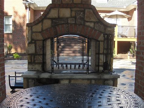 arnold stove and fireplace 1000 images about outdoor fireplaces indoor fireplaces