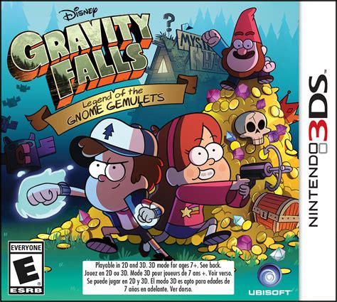 Good Vs Evil Images Gravity Falls Legend Of The Gnome Gemulets Disney Lol