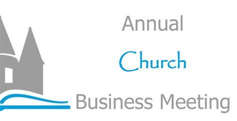 13360 church business meeting clipart annual church business meeting newtownards baptist church
