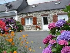 Leboncoin Bretagne Immobilier : le bon coin 29 immo location ~ Medecine-chirurgie-esthetiques.com Avis de Voitures