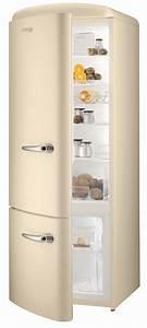 Kühlschrank Mit Eiswürfelbereiter 70 Cm Breit : k hlschrank 70 cm breit frische haus ideen ~ Markanthonyermac.com Haus und Dekorationen