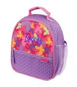 personalized kids bags monogrammed embroidered