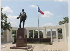 Dallas Parks, TX Official Website