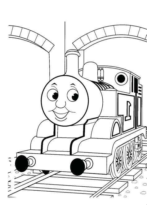 james  train coloring pages  getcoloringscom  printable colorings pages  print