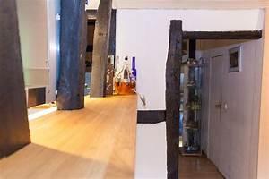 Haus Kaufen Overath : moderne k che im 150 jahre alten fachwerk haus k chenhaus thiemann overath vilkerath ~ Buech-reservation.com Haus und Dekorationen