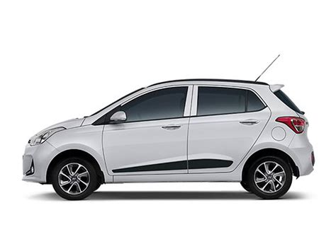 Hyundai Grand I10 Hd Picture by Hyundai Grand I10 Gls 2019 Bva Aswaqinfo