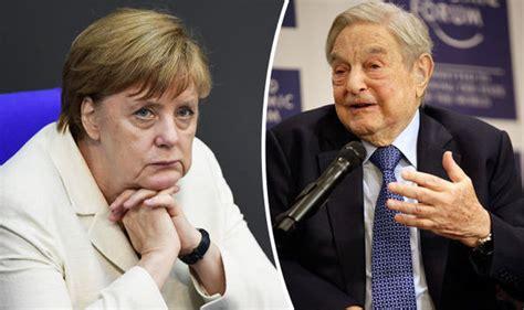Aufgedeckt Deutsche Sorosagenten Im Euparlament Liste