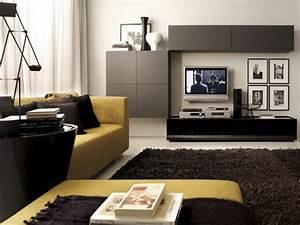 lcd wall unit design for living room living room designs With living room interior designs tv unit
