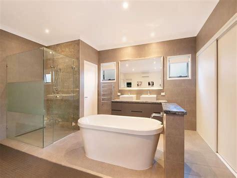 camera  camera  bagni da sogno casait