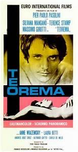 FilmFanatic.org » Teorema (1968)