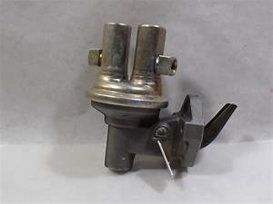 R  F  Engine Fits John Deere 3 152  3 164  3 179d Fuel