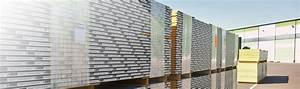 Isolierte Trapezbleche Sandwichplatten : anleitung montage dachplatten ~ Sanjose-hotels-ca.com Haus und Dekorationen