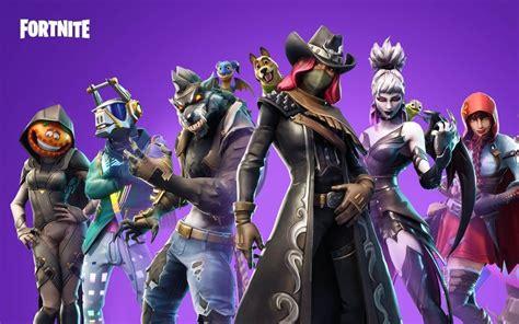 fortnite  feature  competitive tournaments  update