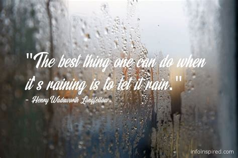 Best Inspired Quotes Inspired Related Quotes By Different Authors