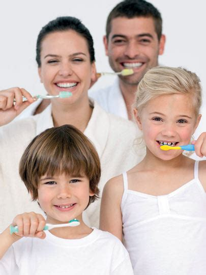 family dentistry rogers ar family dental clinic bella