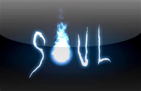 Soul iPhone game - free. Download ipa for iPad,iPhone,iPod