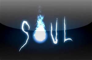 Soul - ELSiEiSY blog  Soul