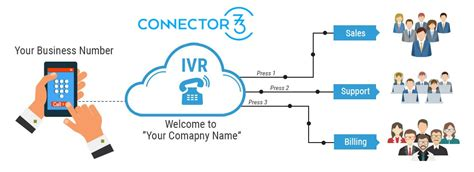 ivr  guide  business owners