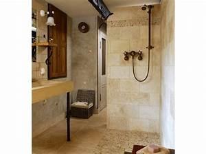 implantation salle de bain 6m2 amenagement salle de bain With implantation salle de bain 6m2