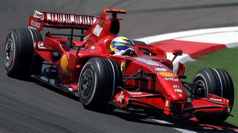 ferrari  wallpapers  hd images car pixel