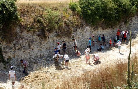 b0042ad0ss stratigraphie et paleogeographie ere le site de l association g 233 ologique auboise