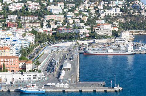 Port de Nice - Pentax User Photo Gallery