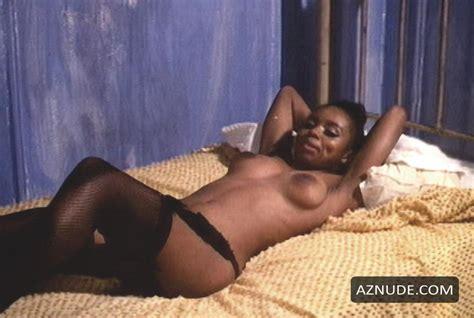 Morgan nackt Nori  Femout: A