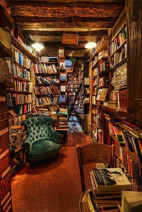 creative home library designs