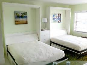 wall beds stroovi