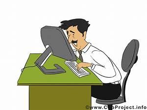 Image Bureau Travail : travail image gratuite bureau cliparts bureau dessin picture image graphic clip art ~ Melissatoandfro.com Idées de Décoration
