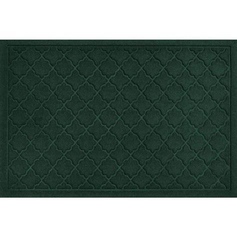 tile adhesive mat underfloor tile heating mat 230v 150w 1