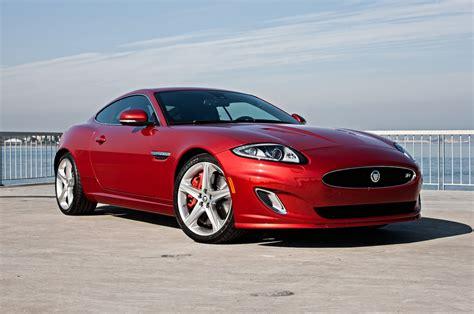 Jaguar Xk 2013 by 2013 Jaguar Xk Series Reviews And Rating Motor Trend