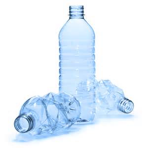 Pictures Water Plastic by Plastic Bottle Pictures Ibstr