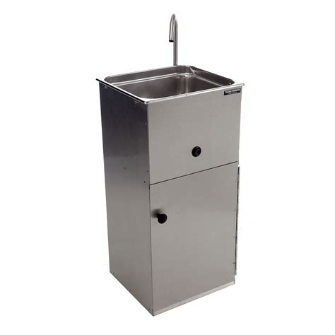 mobile hand wash sink unit odyssey 1500 junior mobile sink portable hand washing