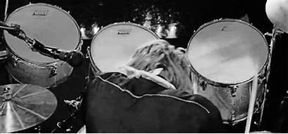 Drummer Boy Forgive Sinner Soul Reblog Mercury