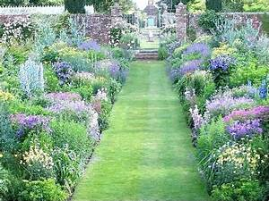 The, Perfect, Cottage, Garden, In, 7, Simple, Steps