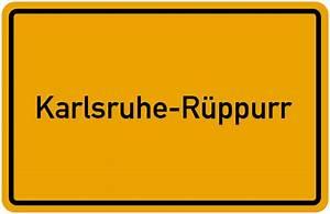Www Zbs Karlsruhe De Online Zahlung : ortsschild karlsruhe r ppurr kostenlos download drucken ~ Bigdaddyawards.com Haus und Dekorationen