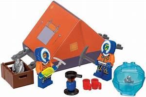 850932 1 Polar Accessory Set Brickset LEGO Set Guide