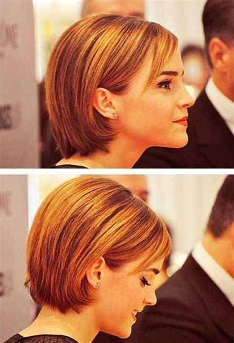 cute simple hairstyles  short hair short hairstyles    popular short