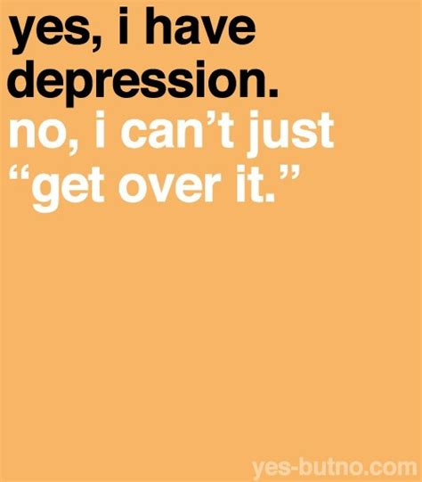 Quotes To Get Through Depression Quotesgram. Love Quotes For Him Christian. Marriage Quotes Ben Franklin. Song Quotes Bollywood. Friendship Quotes Via Twitter. Dr Seuss Quotes Brains In Your Head. Inspirational Quotes Joy. Music Quotes Prints. Beautiful Quotes Related To Life