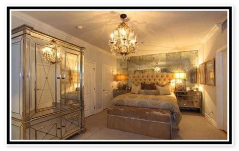Furniture Designs Categories