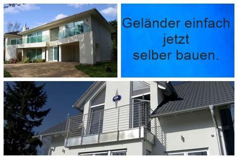 balkongeländer holz selber bauen balkongel 228 nder auf ma 223 jetzt einfach selber bauen design shop baalcke