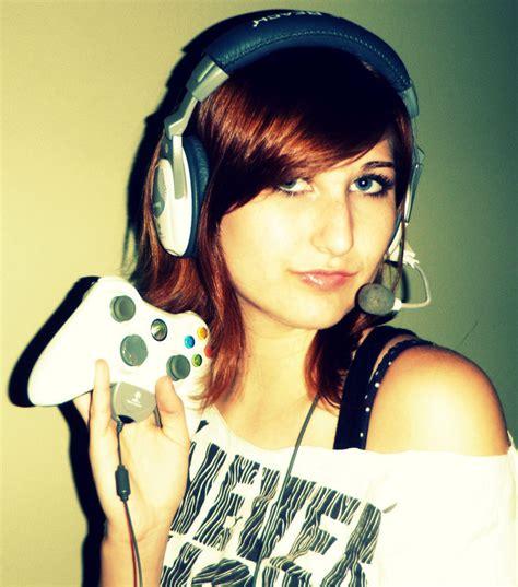 Neko Random Things I Like Uno Xbox Live Arcade