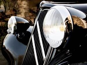 Location De Voiture A Bastia : location de voiture ancienne corse 20 ajaccio bastia corte calvi porto vecchio ~ Medecine-chirurgie-esthetiques.com Avis de Voitures
