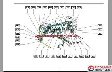 Toyota Runner Diagrams Imageresizertool