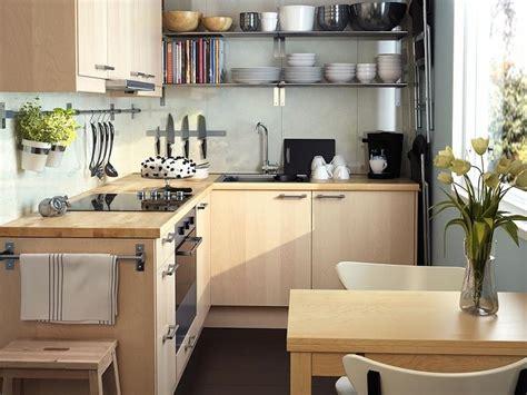 ikea small kitchen design ideas diseño de cocinas pequeñas linea3cocinas madrid http