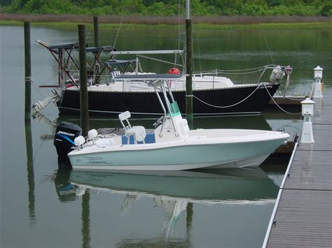 Pioneer Boat Forum by 2005 Pioneer 175 Baysport For Sale The Hull
