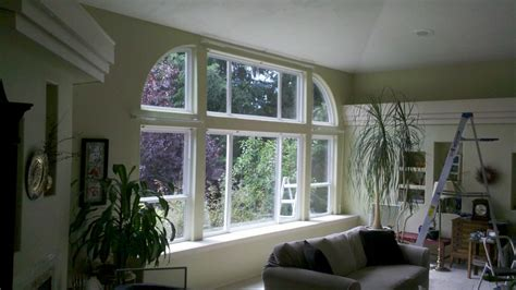 Vinyl Windows Kent Wa  Vinyl Replacement Windows Kent. Qualifying For Auto Loan What Is A Whiteboard. Neck Pain And Back Pain Chrysler Fifth Avenue. Laser Tattoo Removal Dallas Tx. What Can U Do With A Criminal Justice Degree. Digital Reputation Management. Business Cards Printing Companies. Associated Heating And Air Conditioning. International Studies Graduate Programs